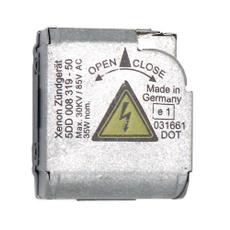xenonheadlightballast, Mercedes, nissan, 5dd00831950