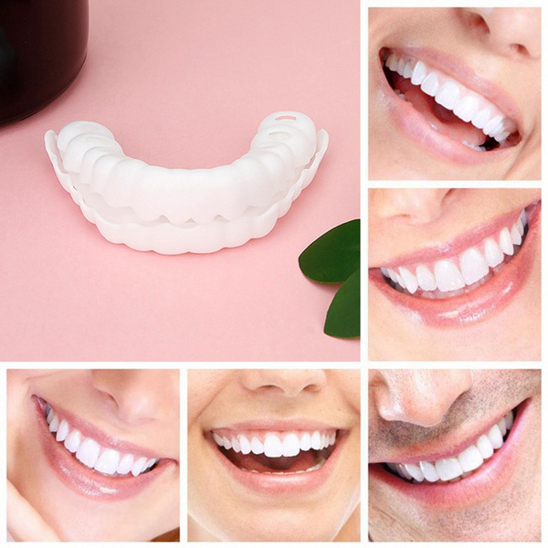 case, teethprotect, toothcover, dentalbracesalignment