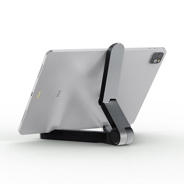 universaltabletholder, ipad, universalphoneholder, phone holder