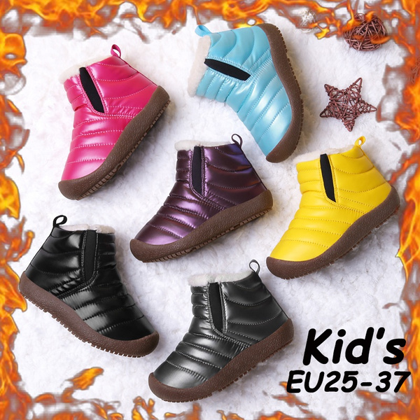 ankle boots, Shorts, kidsbootsforboy, Winter