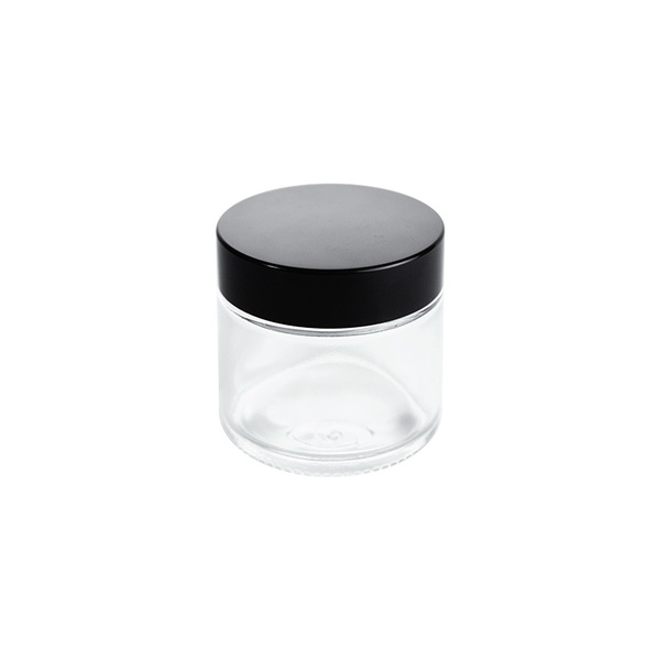 acrylcontainerpotpotje