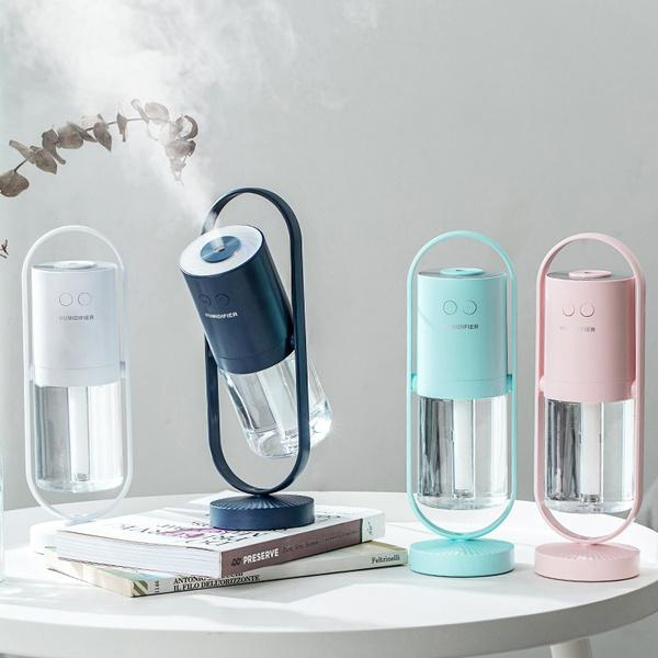 aromatherapydiffuser, essentialoildiffuser, aromahumidifier, Office