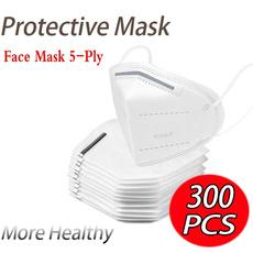 medicalmask, Masks, kn95mask, kn95facemask