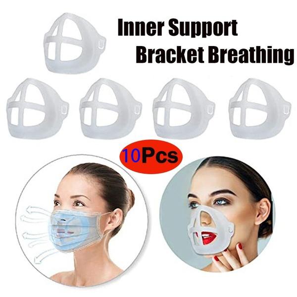 respirator, Silicone, Masks, maskrespirator