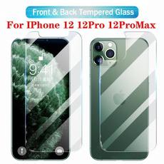 iphone11gla, iphone11film, iphone12maxscreenprotector, iphone12proscreenprotector