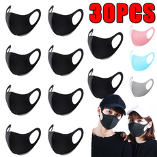 mouthmask, shield, antipollition, Breathable