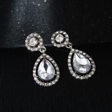 Fashion, Romantic, Gifts, Earring