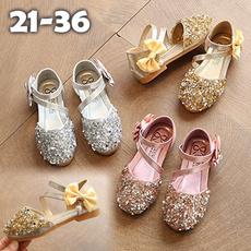 kidssandal, girlsandal, Baby Girl, Sandals