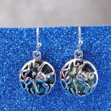 bohemianjewelry, Jewelry, Vintage, Engagement