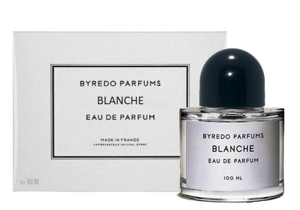 parfumkosmetik, Fragrance & Perfume, Fragrance For Women, fragrancesforwomen