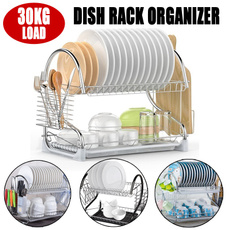 Kitchen & Dining, airfryer, Cup, dishdryingrack