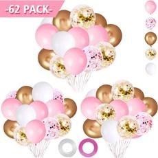 pink, decoration, Outdoor, motherandbaby