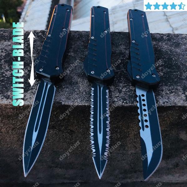 survivalcampingknifetool, pocketknife, Outdoor, camping