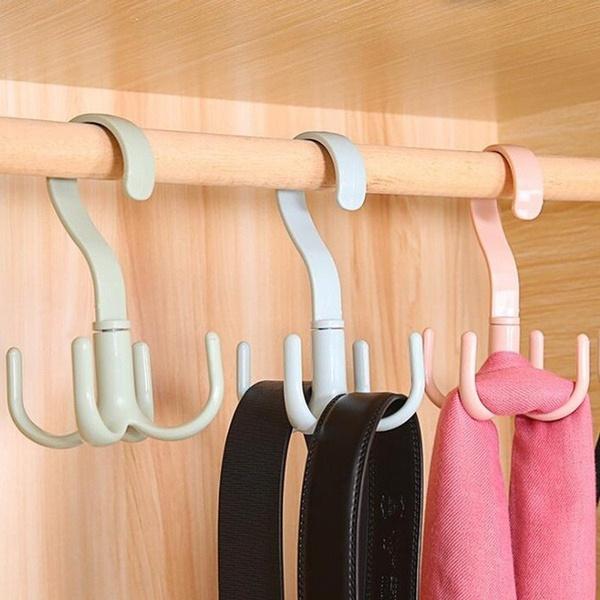 storagerack, Fashion, Storage, Plastic
