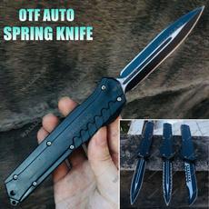 survivalcampingknifetool, pocketknife, Outdoor, Samurai