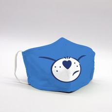 Blues, customlabel0wishnormalmask, omyg, lights
