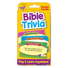 autolisted, bible, matcheditemwalmart, Trend
