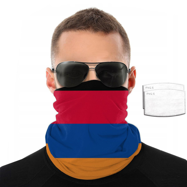 Fashion, nationalflag, headwear, unisex