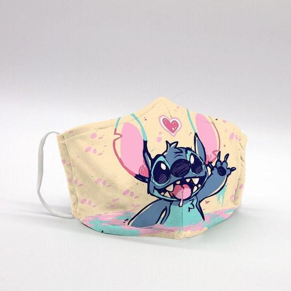 customlabel0wishnormalmask, Gifts, omyg, Masks