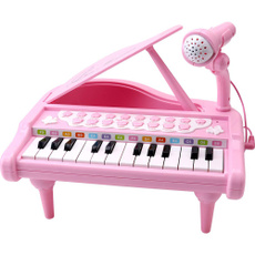 autolisted, pink, Toy, old