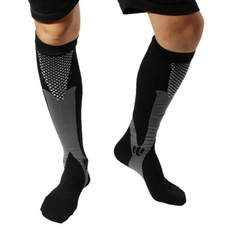 Sport, Cycling, compression, unisex