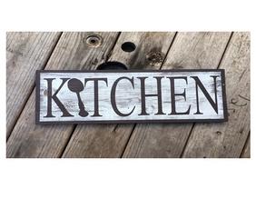 Decor, coffeebardecor, livingroomdecor, Kitchen & Home