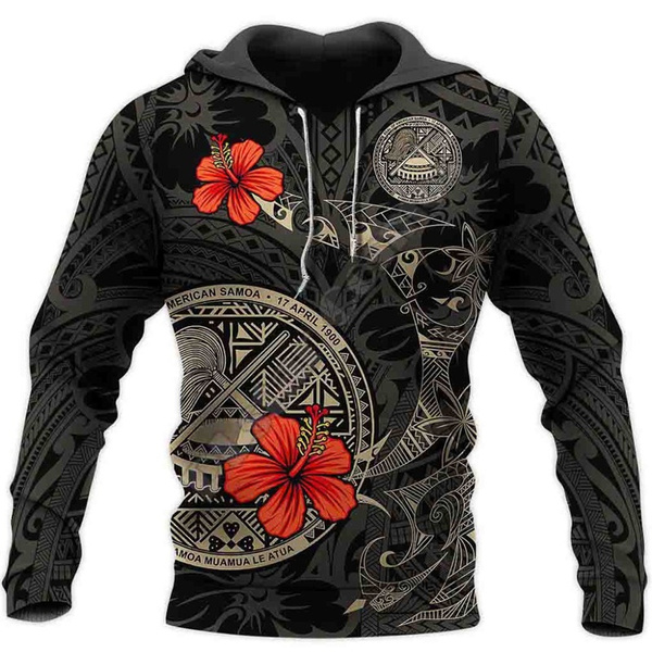 3D hoodies, Fashion, teenclothe, unisex