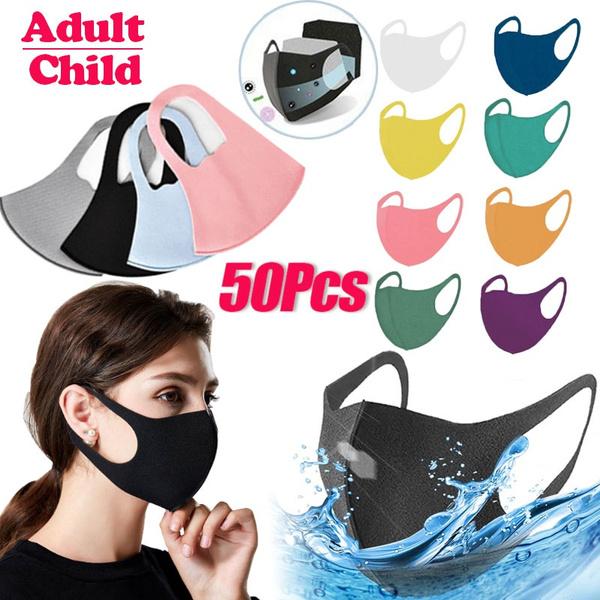 respiratormask, maskreusable, shield, Breathable