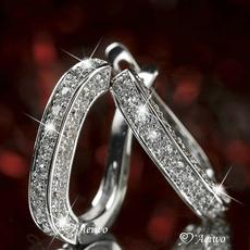 shine, Sterling, DIAMOND, Jewelry