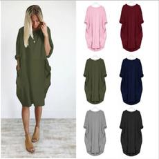 Lace Dress, sleeve dress, Sleeve, Long Sleeve