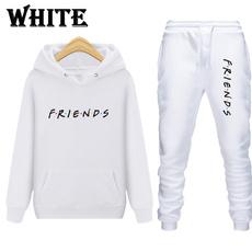 hoodiesformen, Fleece, Sleeve, Long Sleeve