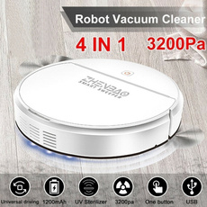 carpetcleaner, aspiradorarobot, automaticsweepingmachine, Cleaning Supplies