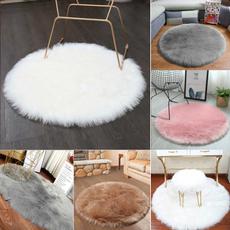Decor, hangingbasket, bedroomcarpet, Christmas