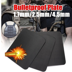 Steel, selfdefenseequipment, antiriotdevice, bulletproofvest