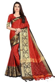 banarasisilk, banarasisaree, silk, Bollywood