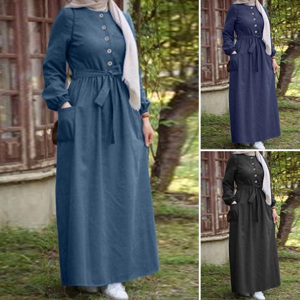 dressforwomen, tunic, longtunic, soliddres