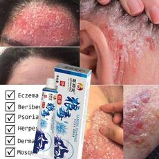 psoriasiscream, antibacteria, Medical, dermatitiscream