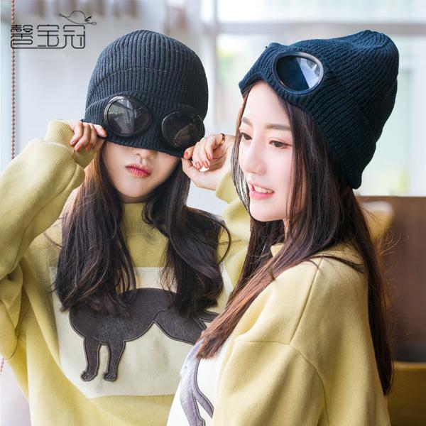 men hat, winterskiinghat, knittedcap, winter cap