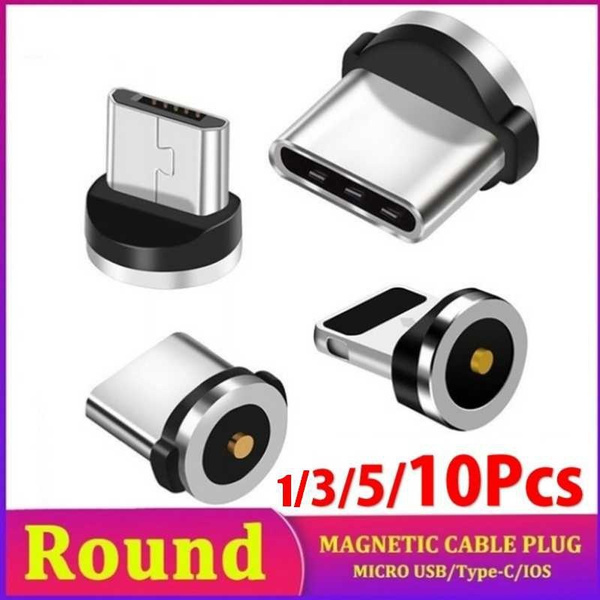 magneticcableadapter, magnetchargerplug, charger, Adapter