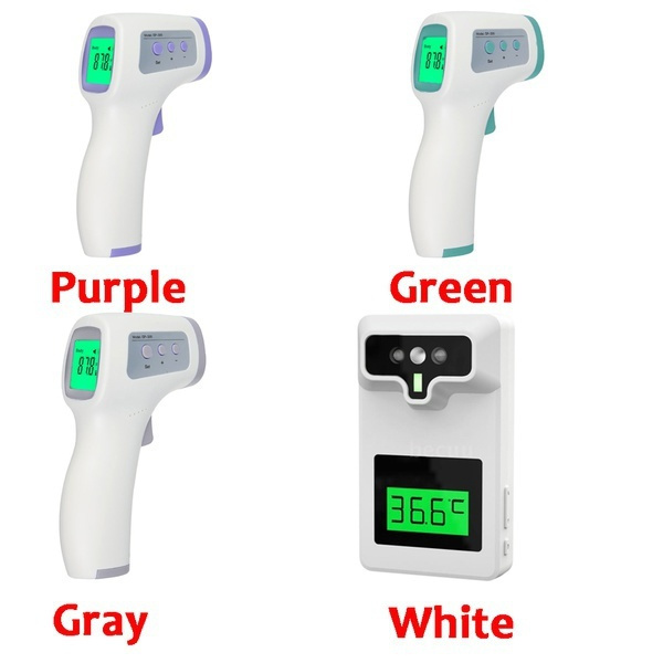 autointelligentinfraredthermometer, Medical Supplies & Equipment, foreheadthermometer, Tripods