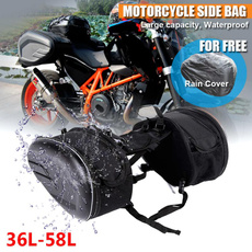 motorcycleluggage, pouchbag, motorcyclebagfashion, Waterproof