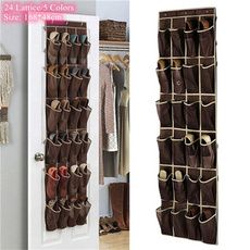 latticestorage, Bags, storagehangingbag, fashionhangingstoragebag