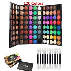 Makeup Palettes, Eye Shadow, eye, Beauty