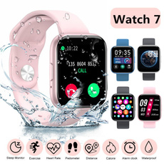 Heart, applewatch, Monitors, Fitness