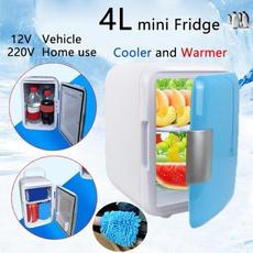 Box, Mini, carmp3refrigerator, Cars