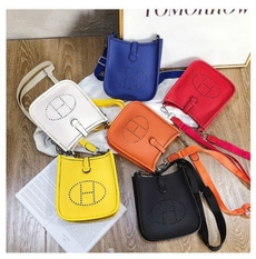 Shoulder Bags, Fashion, Bags, Messenger Bags
