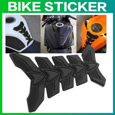 motorbikesticker, motorcycletankpad, tanksticker, fish