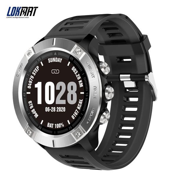 watchformen, Touch Screen, fashion watches, bluetooth speaker