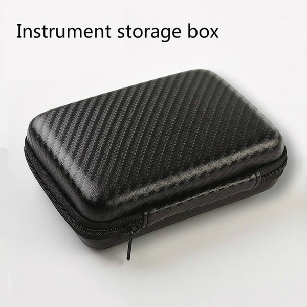 Storage Box, Box, Earphone, Mobile