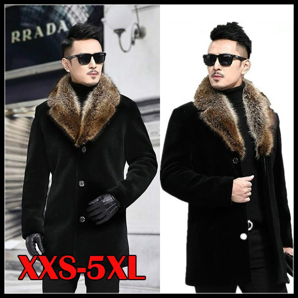 woolen, wintercoatformen, hooded, Coat